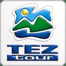 TEZtour